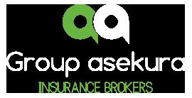 Asekura verzekeringen