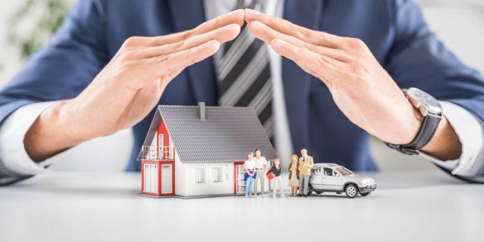 Rechtsbijstand voor gezinnen