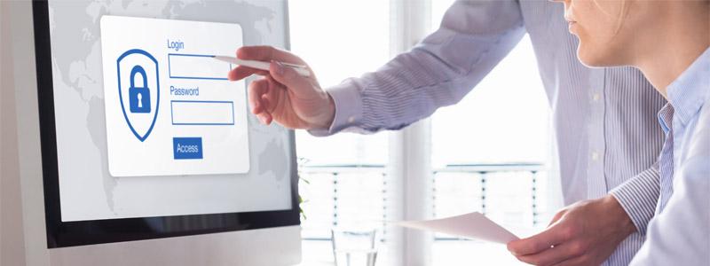 tips voor betere cyber insurance