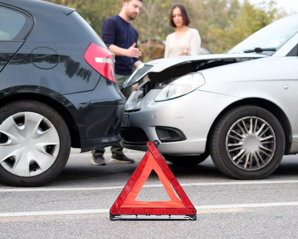 verzekering auto aalst