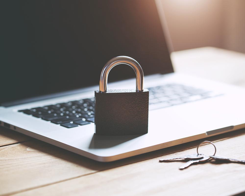 verzekering cyber risk